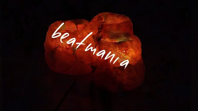 Exchange Place Another9 【beatmanialldx Copula】 【弐寺】