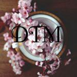 【フリー音源】 -FREE EDM Buildups- 作曲DTM
