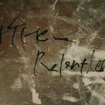 #The_Relentless 弐寺 Hyper9