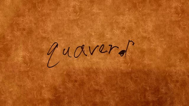 beatmaniaⅡDX quaver♪[H] 【弐寺】
