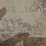 STARLIGHT DANCEHALL Hyper9 beatmaniaⅡdx P*Light 【弐寺】