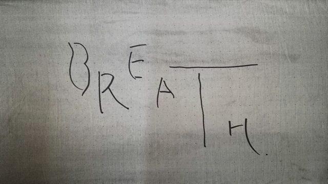 BREATH beatmanialldx Another10 【弐寺】