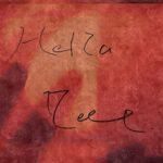 Hella Deep 【beatmanialldx】 Another10 【弐寺】